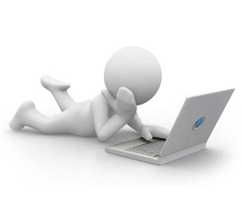 online_boekhouden